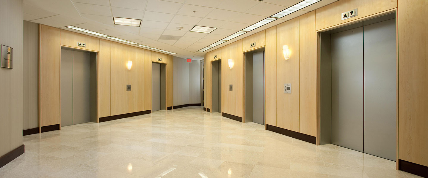Insight Elevators manufacture high quality elevators in bangalore